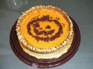 Halloween_cake_2