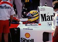 Senna9104_1