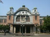 Seoul_station_2